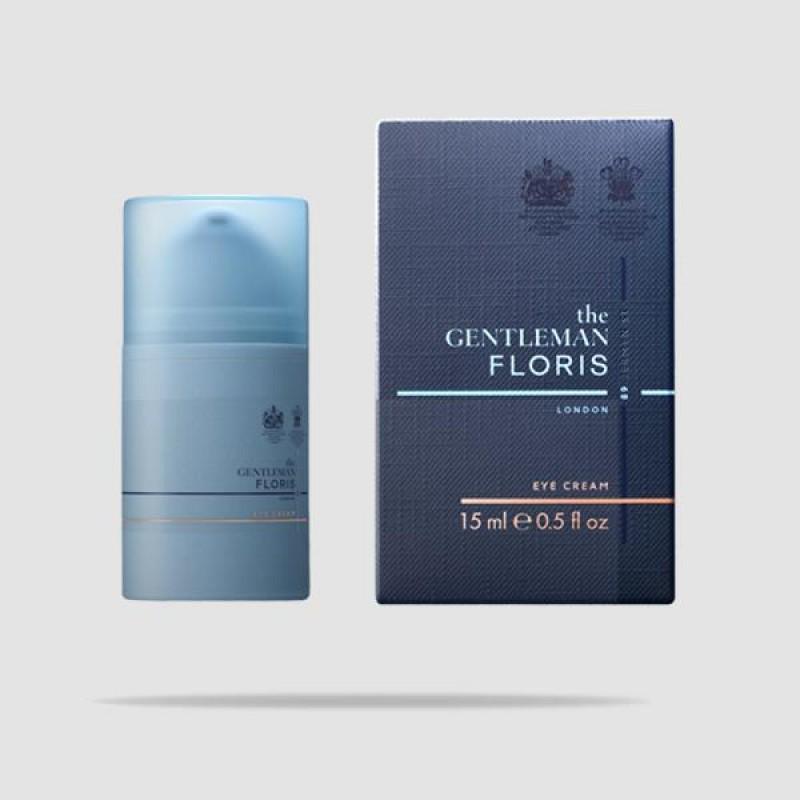 Κρέμα Ματιών - Floris London - 15ml / 0.5 Fl Oz.