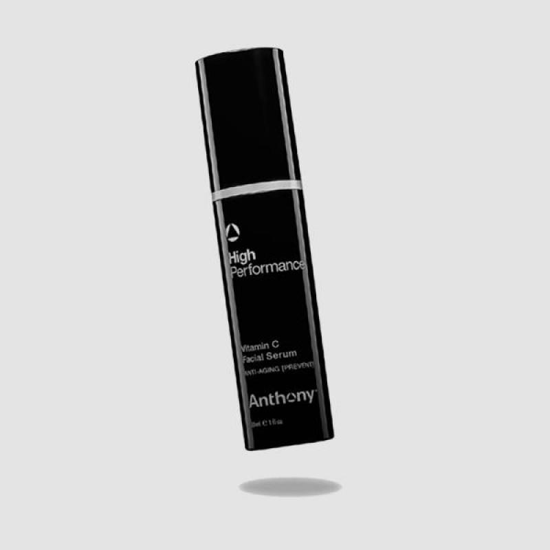 Serum Προσώπου - Anthony - High Performance Με Βιταμίνη C - 30ml