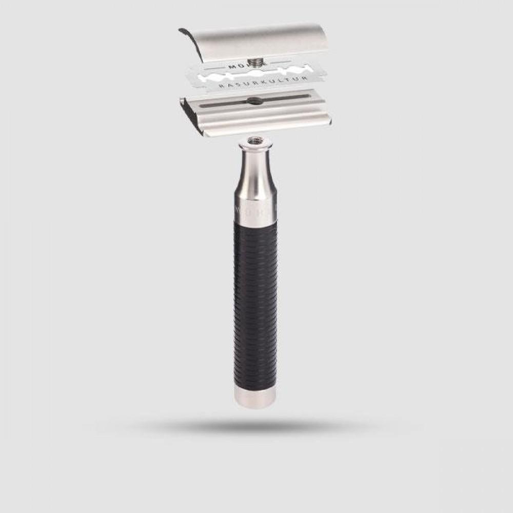 Ξυριστική Μηχανή - Muhle - R 96 Closed Comb