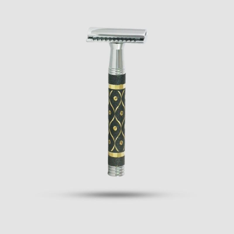 Ξυριστική Μηχανή - Parker - (65R)