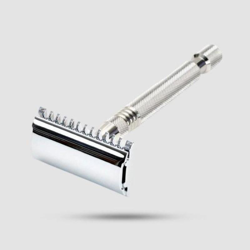 Ξυριστική Μηχανή - Timor G&F - Open Comb 1325K