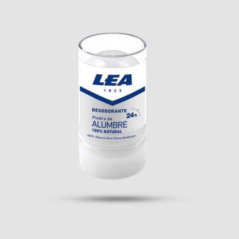 Αιμοστατικό Μπλοκ - Lea - 120g