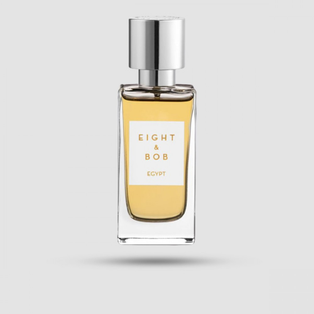 Eau De Parfum - Eight & Bob - Egypt 30ml