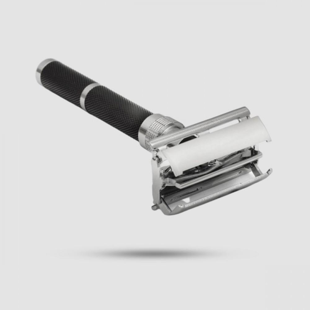 Ξυριστική Μηχανή - Parker - Πεταλούδα 96R