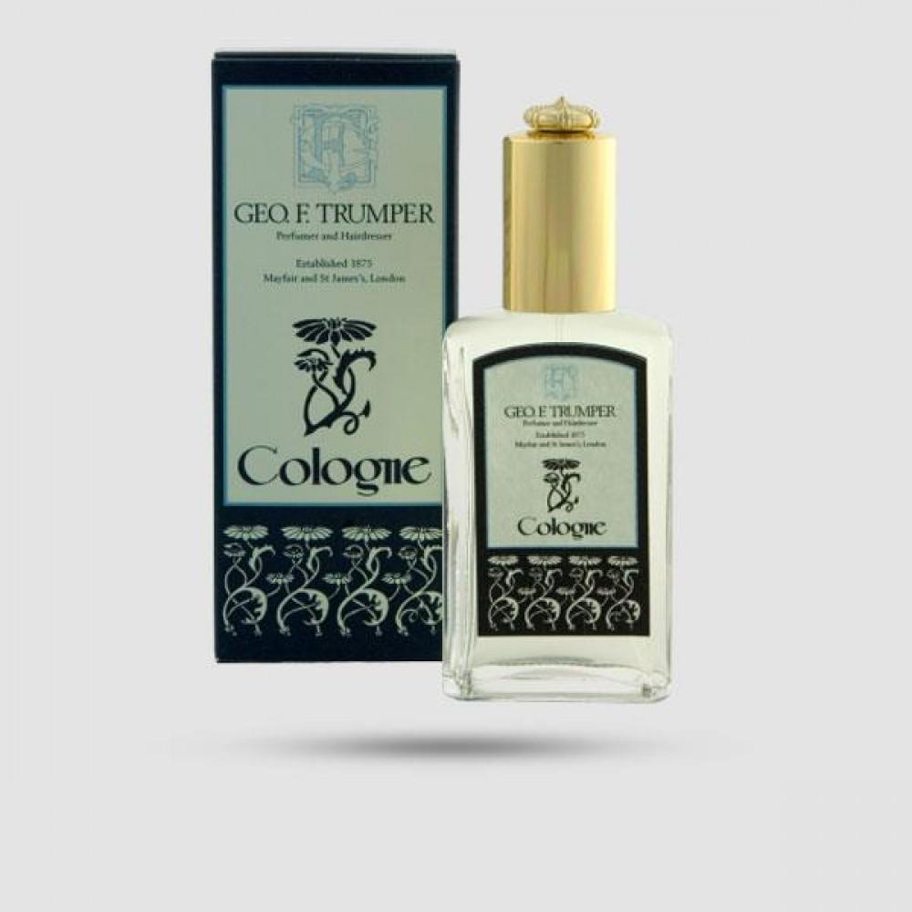 Eau De Cologne - Geo F. Trumper - Cologne 50ml