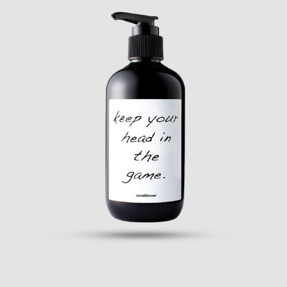 Conditioner - Doers of London - 300ml