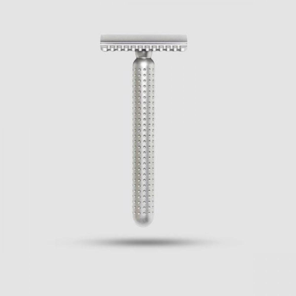 Ξυριστική Μηχανή - Tatara - Masamune Open Comb Matte (MMO)