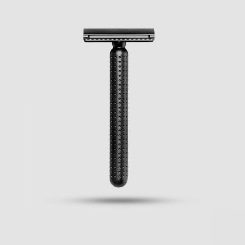Ξυριστική Μηχανή - Tatara - Masamune Closed Comb Dark (MDC)