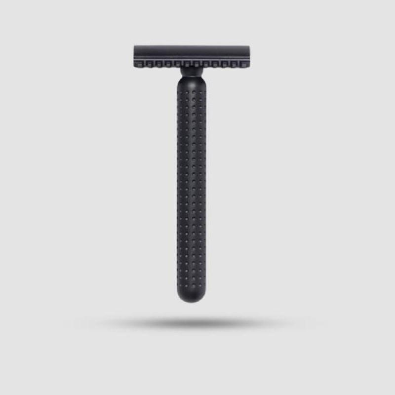 Ξυριστική Μηχανή - Tatara - Masamune Open Comb Dark (MDO)