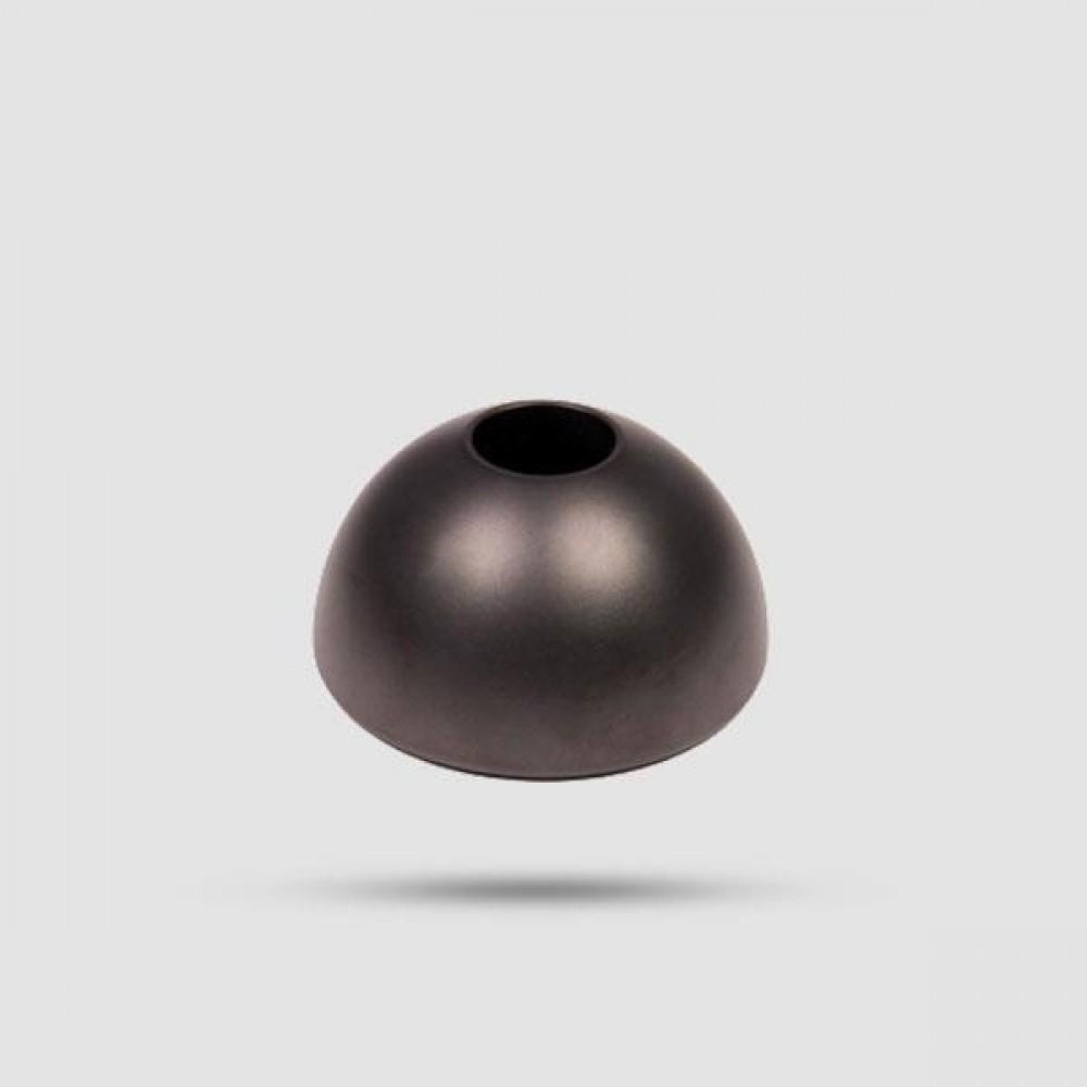 Βάση Για Ξυράφι - Tatara - for Masamune Razor Dark  Hole – O11mm