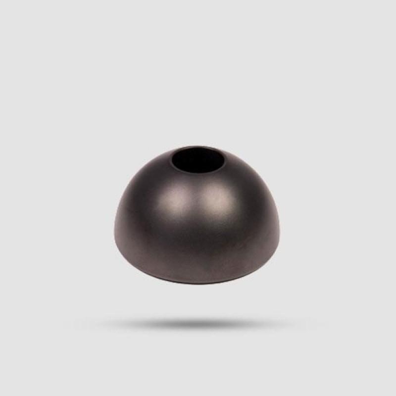 Razor Stand - Tatara - for Masamune Razor Dark Hole – O11mm