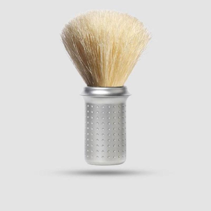 Shaving Brush Premium Boar - Tatara - Masamune