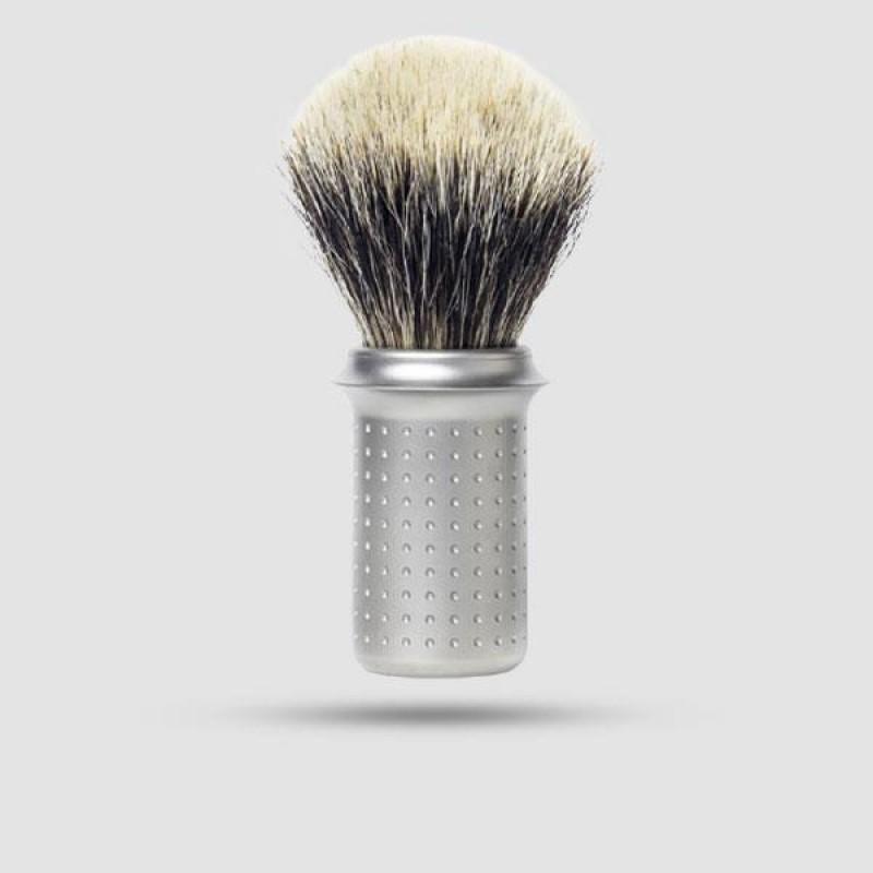 Brush Finest Badger hair  - Tatara - Masamune