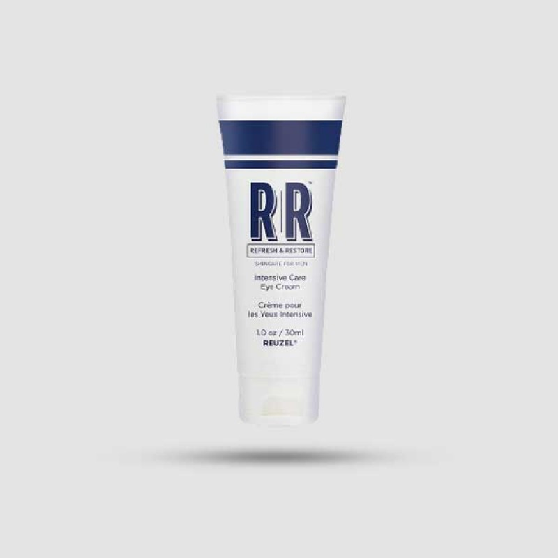Κρέμα Ματιών - Reuzel - Intensive Care 30ml
