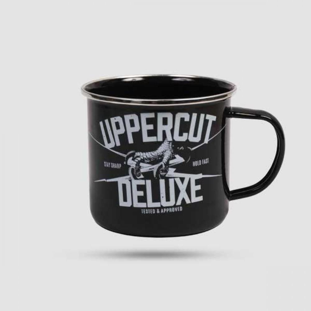 Mug - Uppercut Deluxe -