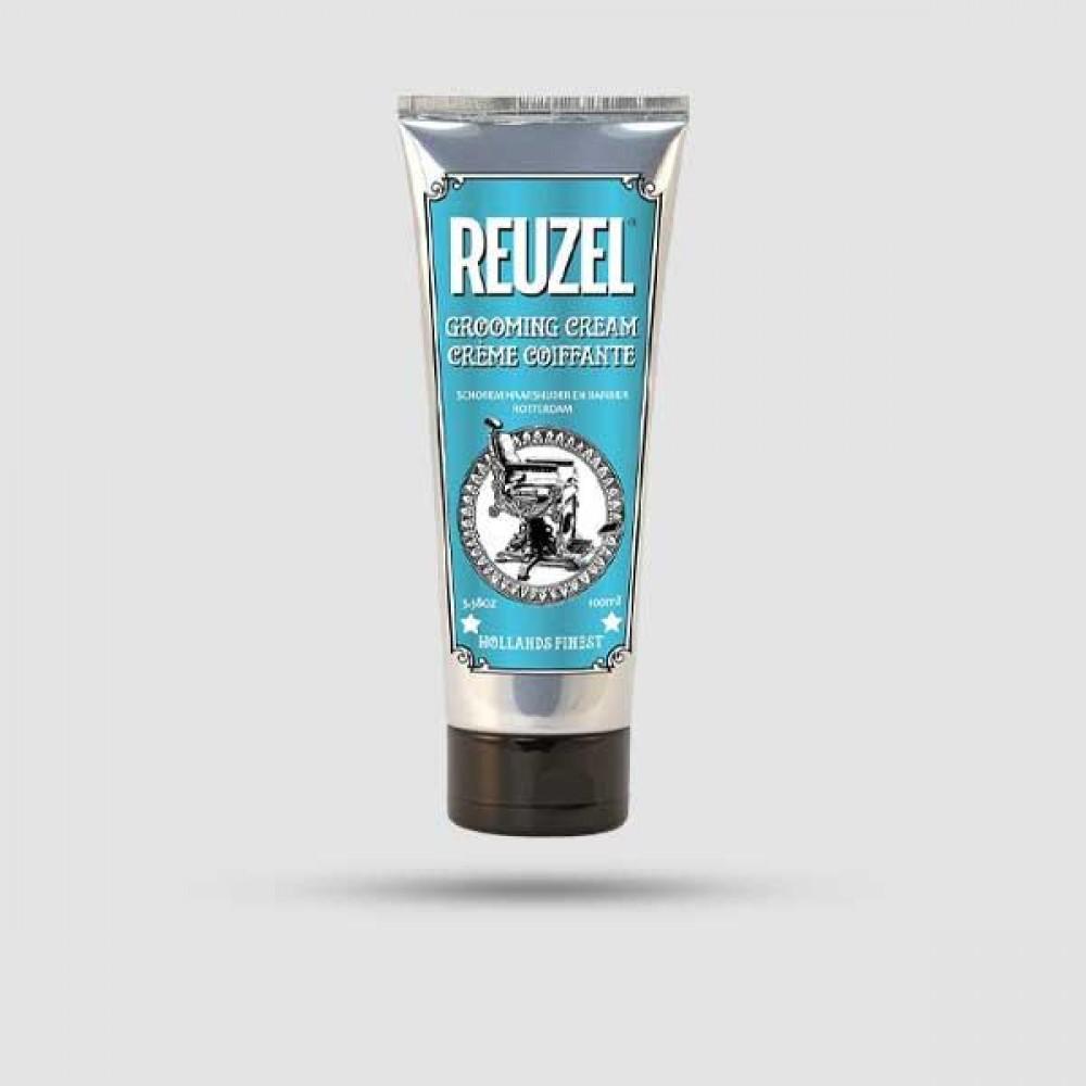Grooming Cream - Reuzel - 100ml