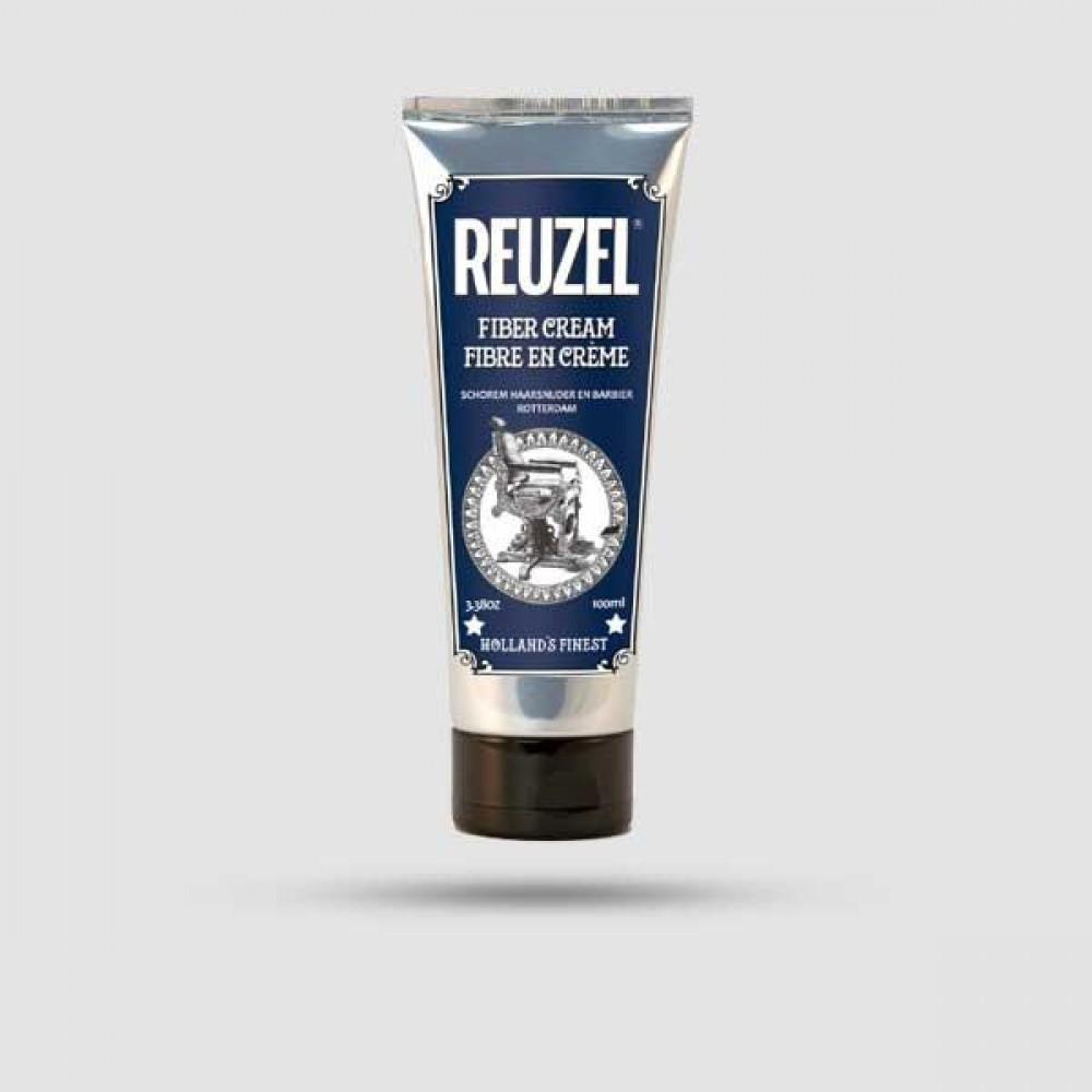Fiber Gream - Reuzel - 100ml