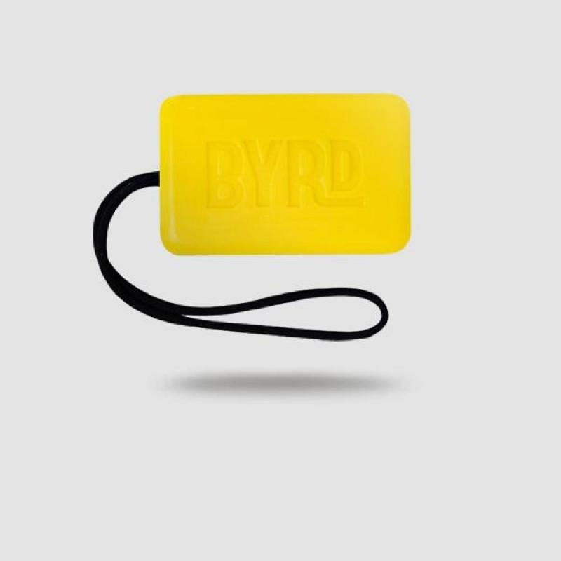 Σαπούνι Με Κορδόνι - Byrd - 170g  | 10 oz