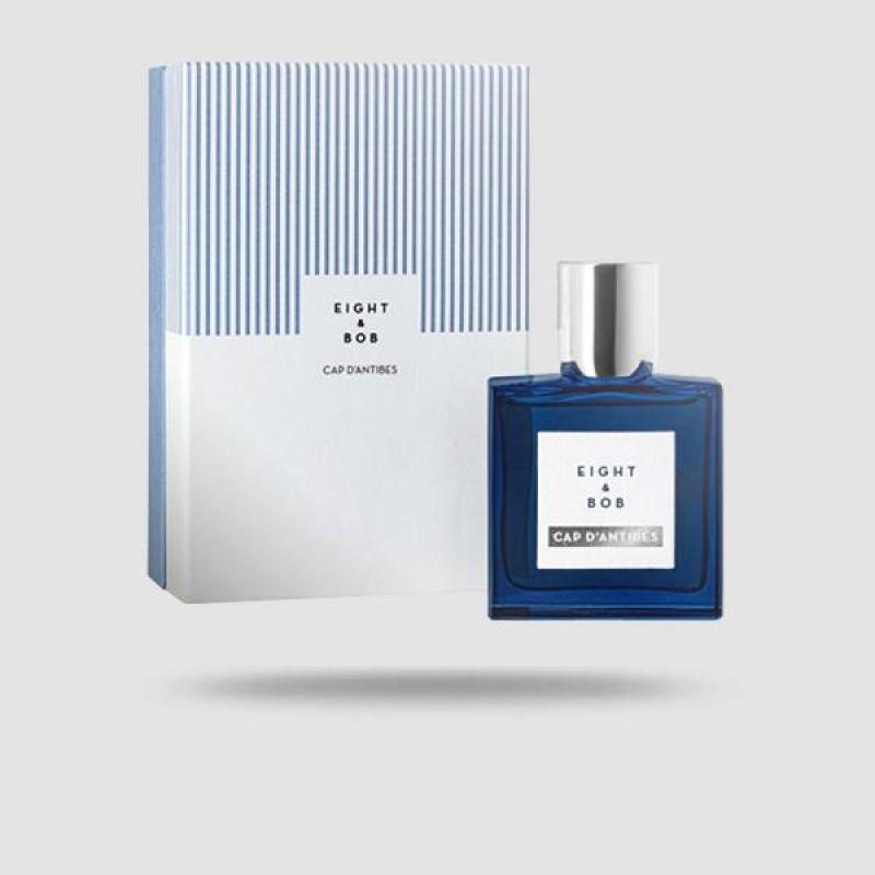 Eau De Parfum - Eight & Bob - Cap D/antibes 100ml / 3.4 fl. oz