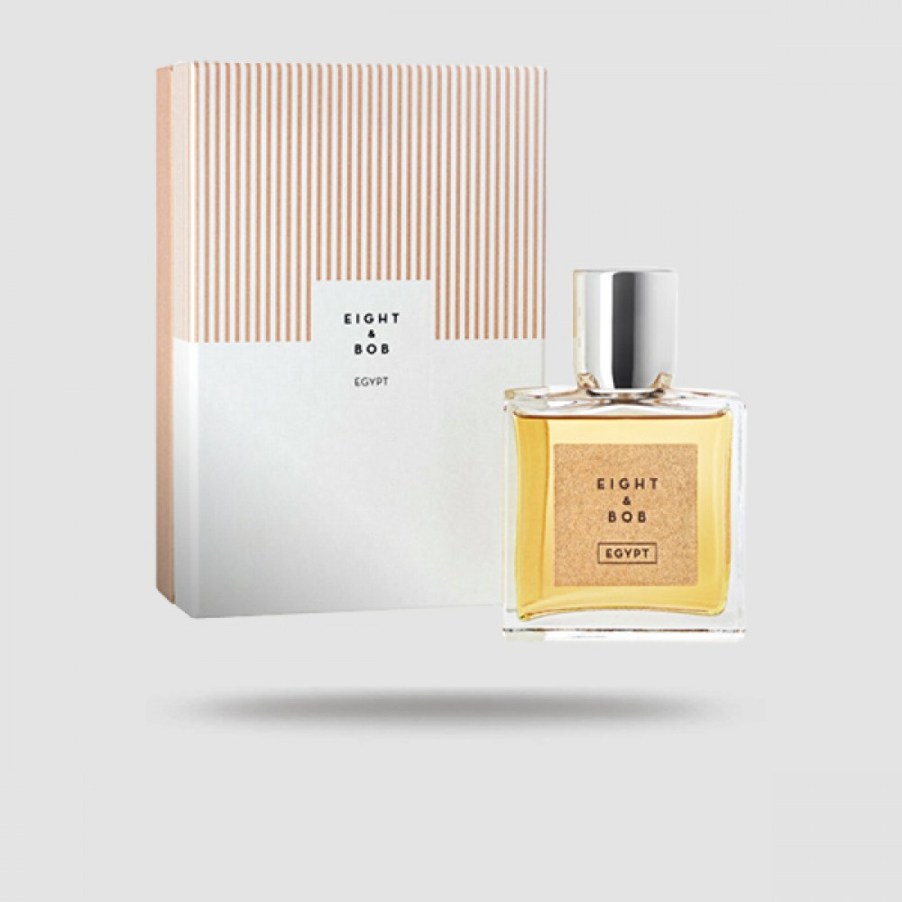 Eau De Parfum - Eight & Bob - Egypt 100 ml/ 3.4 fl. oz