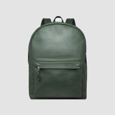 Bags Backpacks And Leather Goods