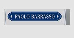 PAOLO BARRASSO