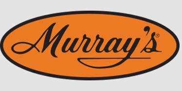 MURRAY S