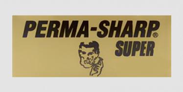 PERMA SHARP