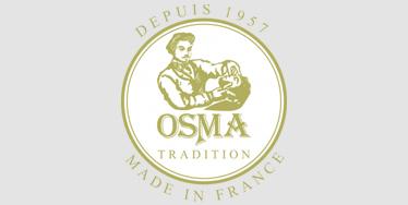 OSMA LABORATOIRES